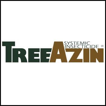 treeazin